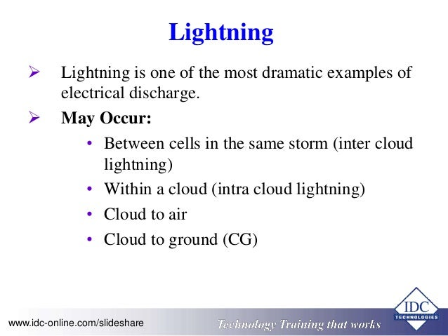 Electrical Energy Definition For Kids