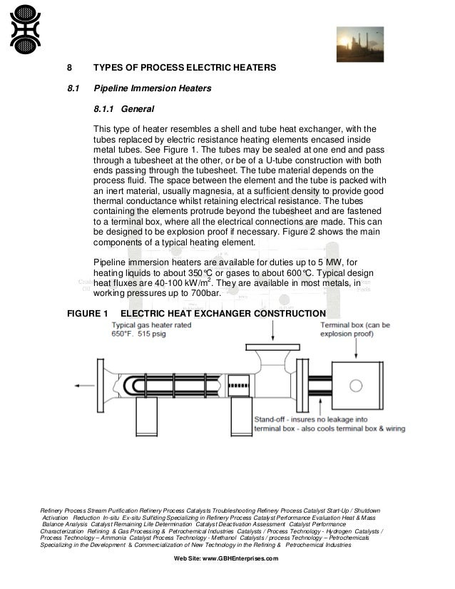 electric process heaters 9 638?cb=1381950323 electric process heaters process technology heater wiring diagram at gsmportal.co