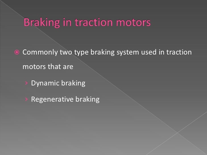    PWM duty cycle control techniques enable greater    efficiency of the DC motor .   PWM switching control methods impr...
