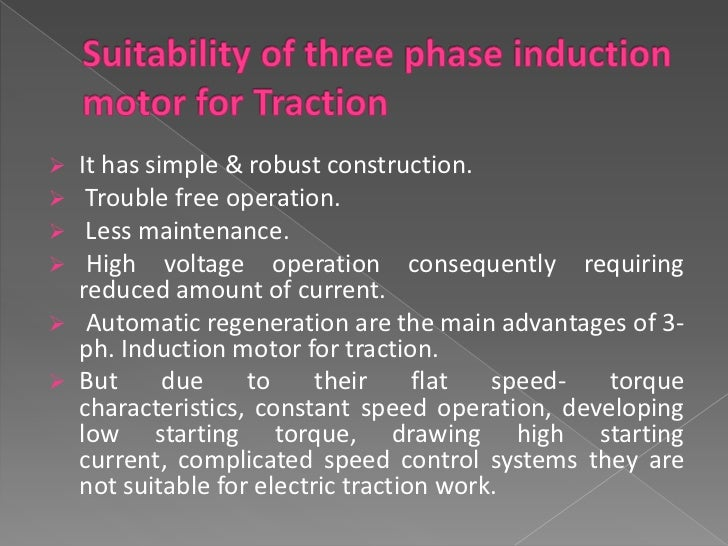    The purpose of a motor speed controller is to    take a signal representing the required speed,    and to drive a moto...
