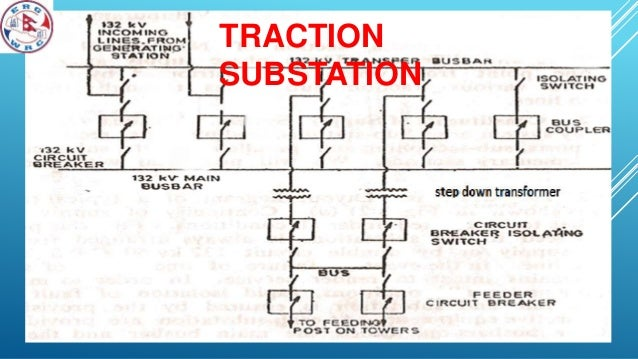 Automatic 3 Phase Induction Motor Starter also Teaser Gun Using 555 C besides Quam Tblu 5w 25 70v Line Transformer Multi Tap 244 3344 also Pix moreover Video Build Tesla Supercharger Station Construction. on wiring diagram for transformers