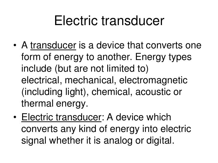 electric-transducer-2-728.jpg?cb=1350050429