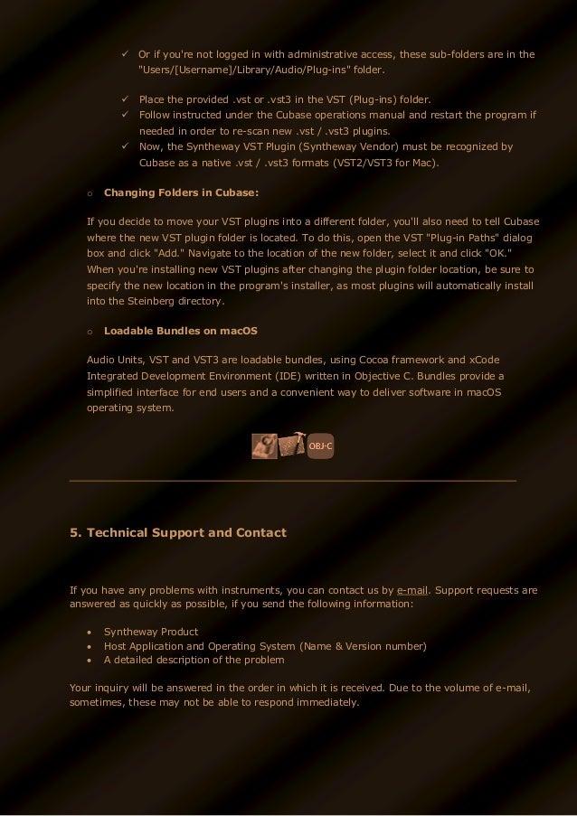 ElectriKeys Electric Piano VST VST3 Audio Unit EXS24 & KONTAKT: Fende…
