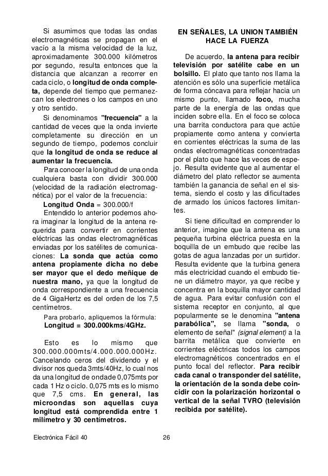 Introducción a los Reflectores Parabólicos Aurelio Mejía La parábola es una de las curvas más interesantes. Es de forma pa...
