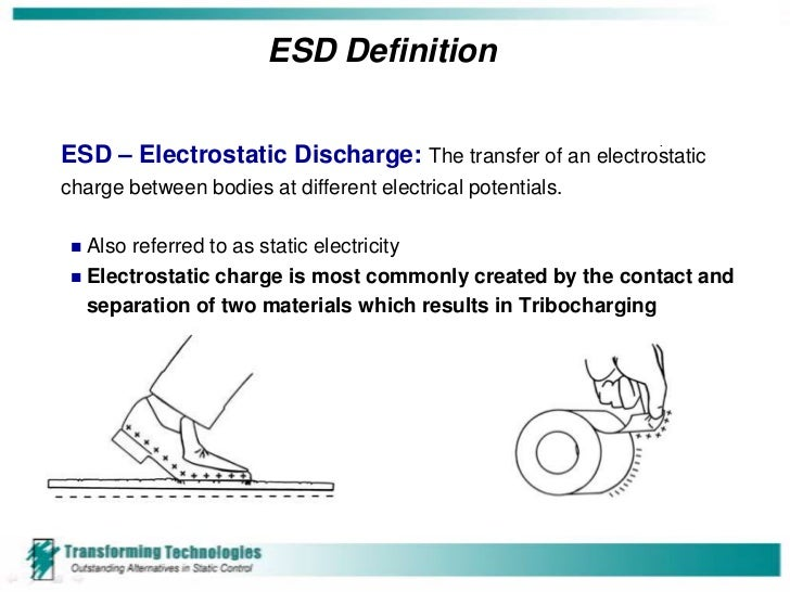 Discharge In Electricity Definition