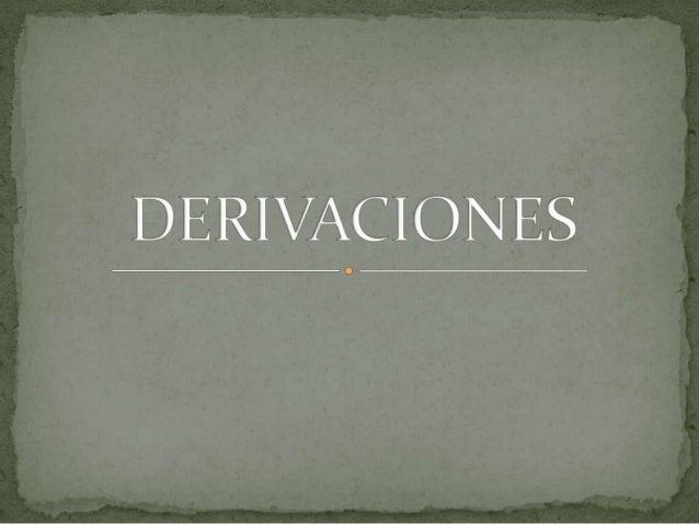 aVR                  aVLDerivaciones de                                C           D1 +extremidades                       ...