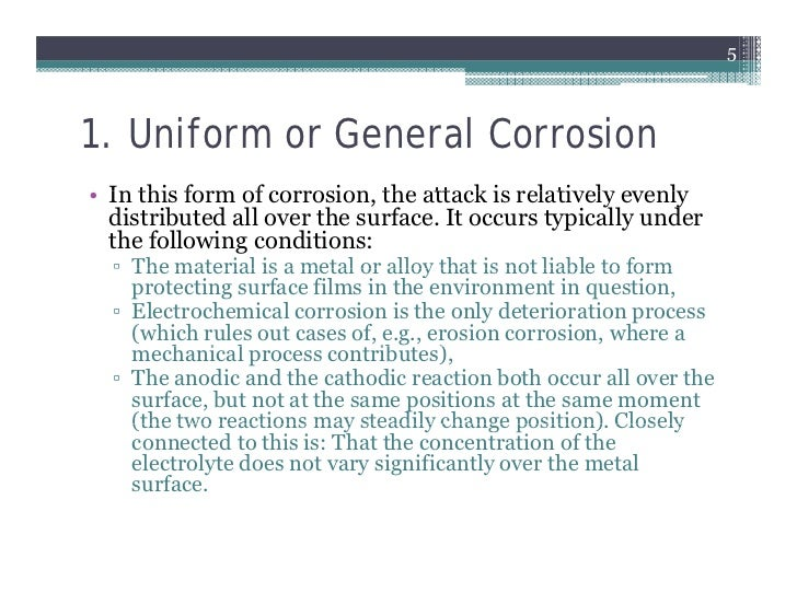 Talk:Corrosion