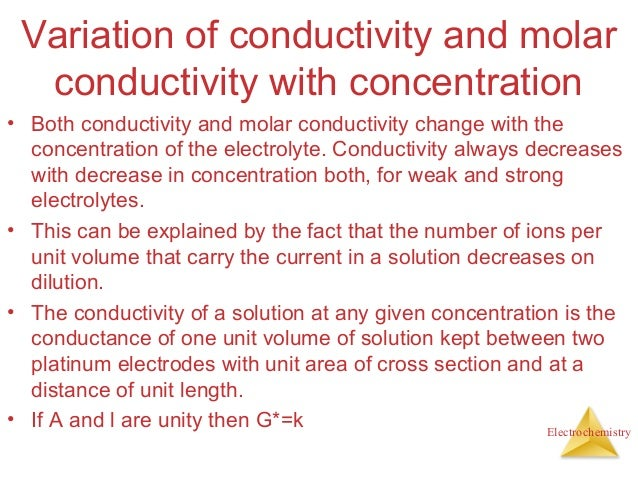 electrochemistry class 12   a continuation of redox reaction of grade u2026