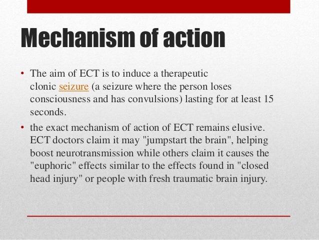 traumatic brain injury guidelines uk