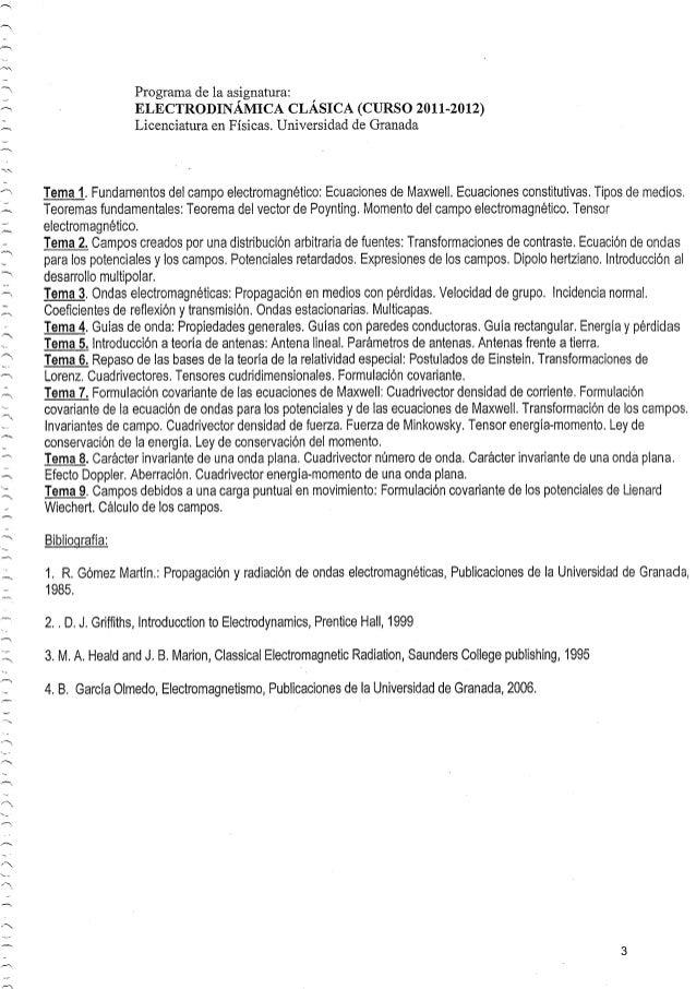 Electrodinámica clásica-teoría-y-problemas Slide 3
