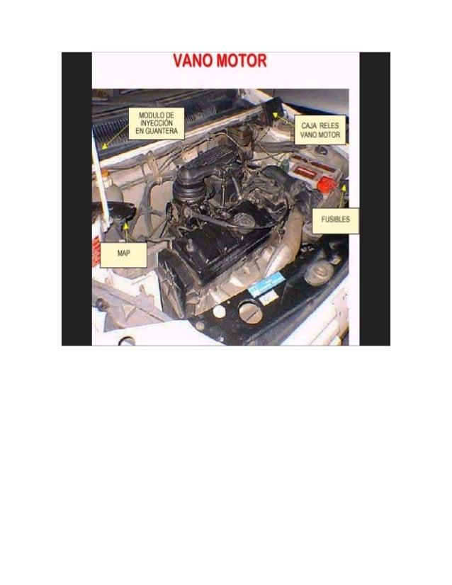 Nissan altima 2001 especificaciones ficha tecnica altima for Nissan altima 2001 motor
