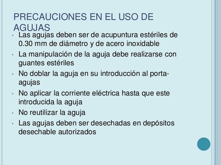 " Sánchez-Ibáñez,JM.(2008): ""Ultrasound guided  percutaneous electrolysis (EPI®) in patients with  chronic insertional pat..."
