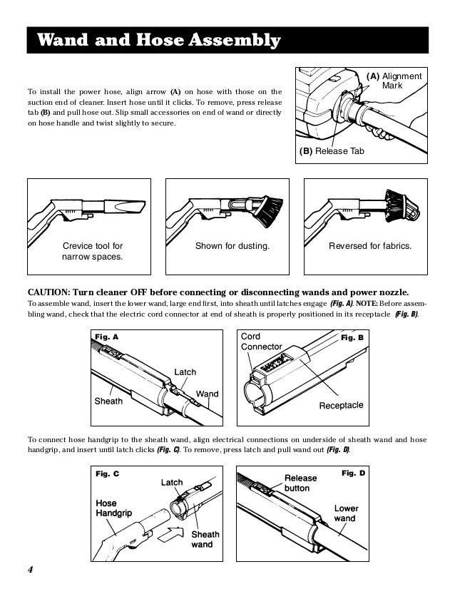 electrolux 1200 4 638?cb=1423238957 electrolux 1200 Electrolux Vacuum Parts Diagram at crackthecode.co