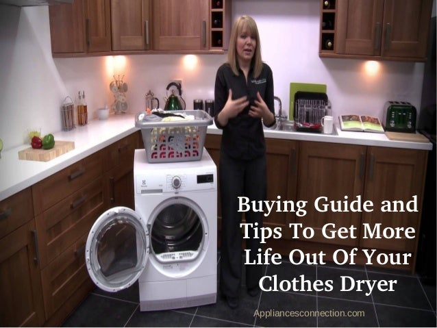 how to get lipstick out of clothes dryer