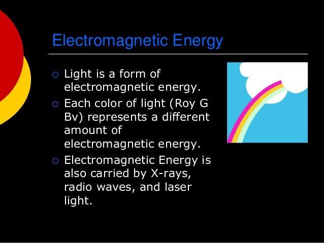 electromagnetic energy - photo #31