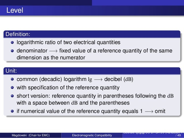 """a ratio in which the units of numerator denominator are not the same is termed as a Ratio : numerator is not a part of te denominator and both numerator and  denominator  basically, if you use the word """"per"""" to describe the units of the  combined quantity, it's a rate  the reason it's the same rate is because of the  proportion  (sometimes ratios are continued and are named by more than two  numbers."""