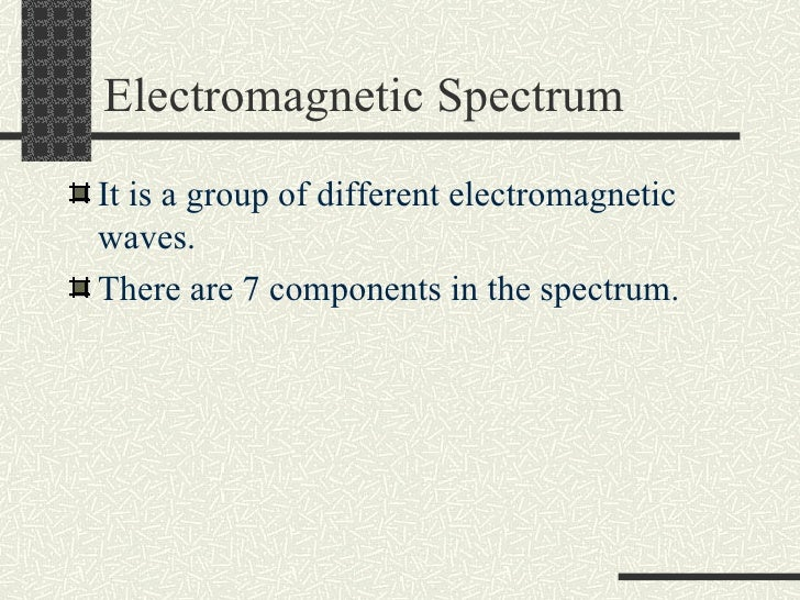 Electromagnetic Waves By R Shevgaonkar Pdf