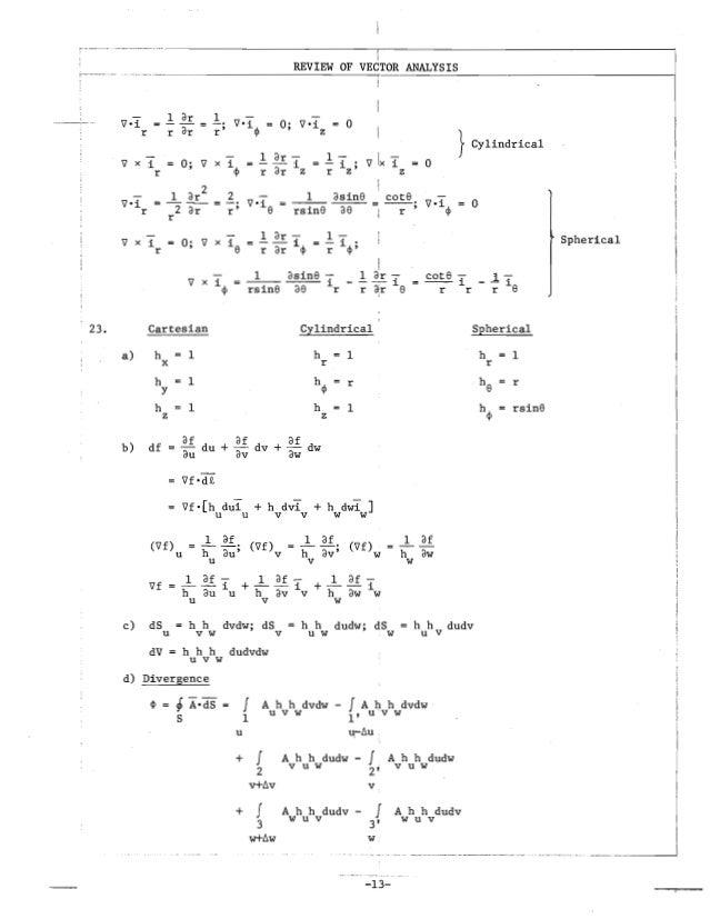 3 0 Vze Diagram