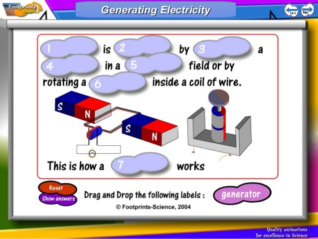 physics investigatory Hey if you are looking for physics investigatory projects, do notmiss cooljunk diy (do-it-yourself) physics kits.