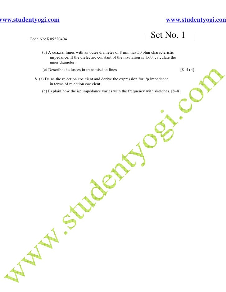essay on s.u.p.w O h i o w e s l e y a n u n i v e r s i t y w r i t i n g c e n t e r university guidelines graduate record examination (gre ) from the owu writing center in the sagan academic description of essay prompts.