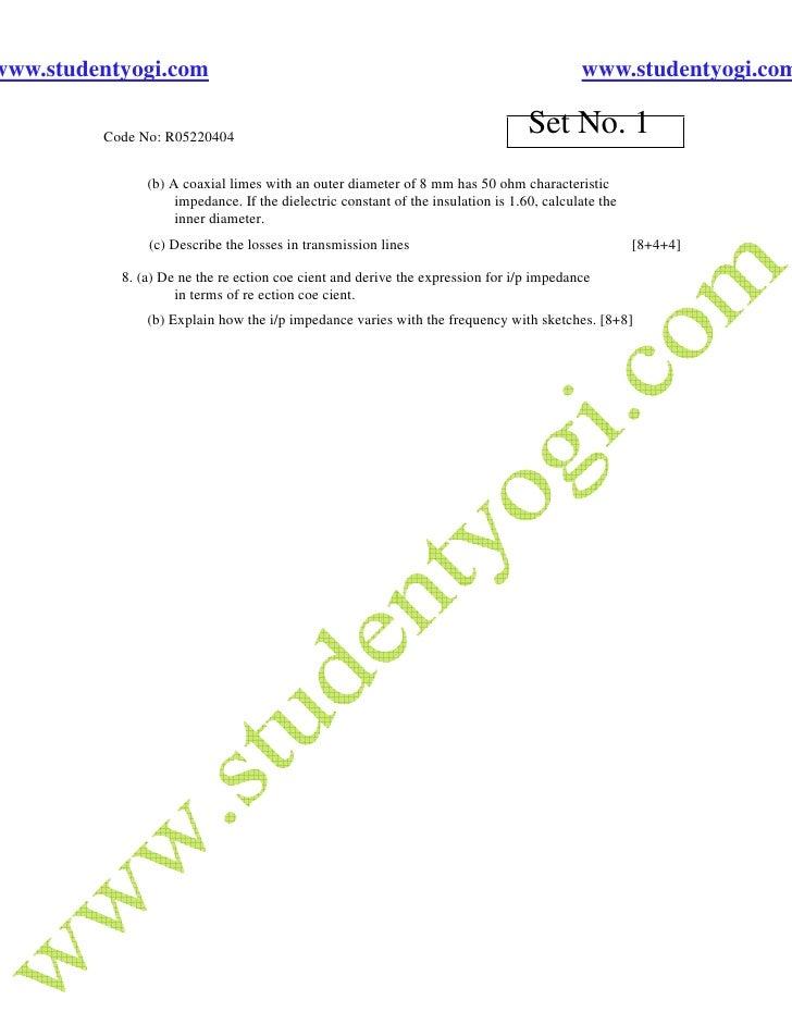 www.studentyogi.com                                                                        www.studentyogi.com           C...