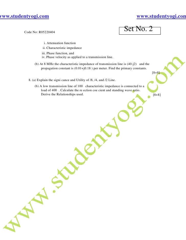 www.studentyogi.com                                                                   www.studentyogi.com           Code N...