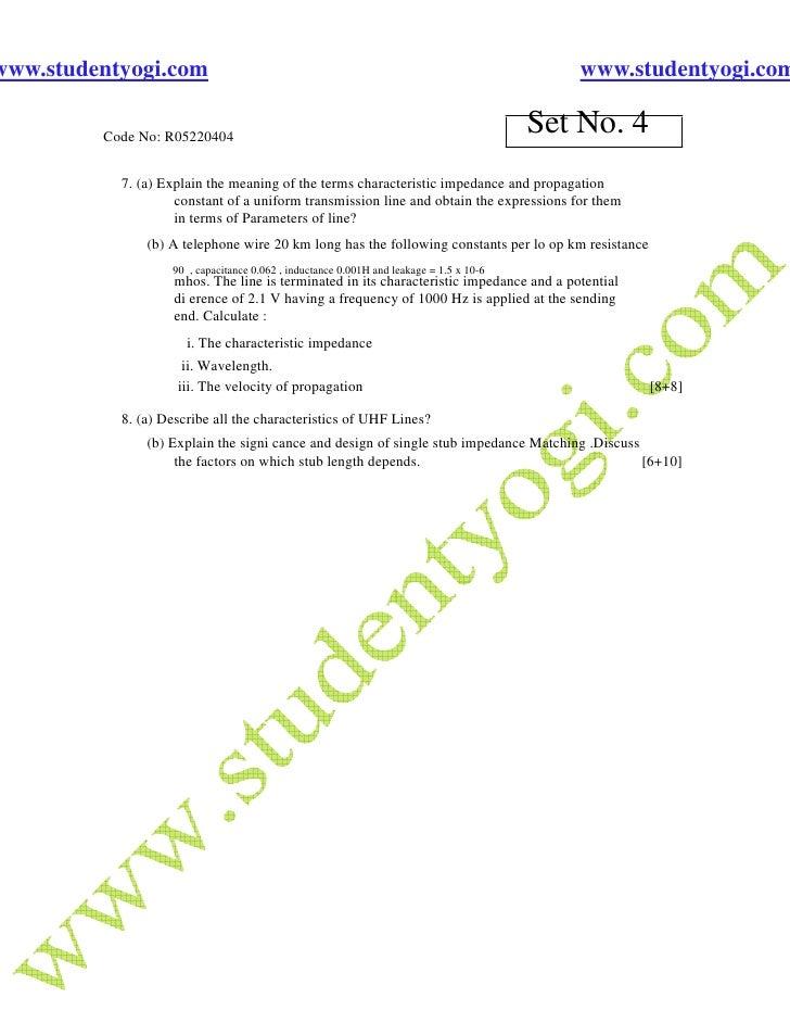www.studentyogi.com                                                                         www.studentyogi.com           ...