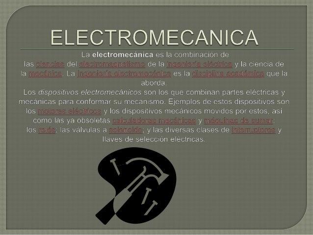 """Historia  Al inicio, los """"repetidores"""" surgieron con la telegrafía y eran dispositivos electromecánicos usados para rege..."""