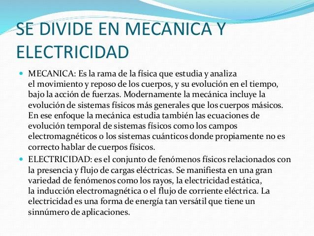 Electromecanica Slide 3