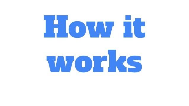 how to create an app using javascript