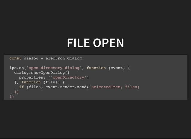 WEBCONTENTS EVENTS before-input-event certificate-error context-menu crashed cursor-changed destroyed devtools-closed devt...