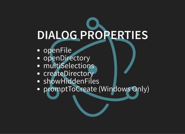 DEBUGGING MAIN PROCESS VS Code's Tools node-inspector