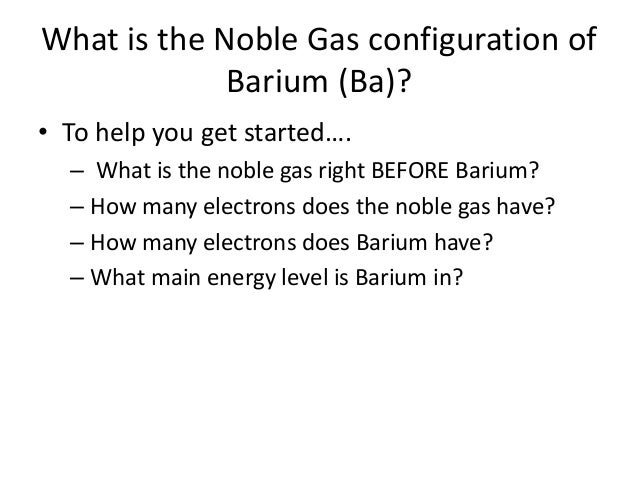 noble gases essay Noble gases essays: over 180,000 noble gases essays, noble gases term papers, noble gases research paper, book reports 184 990 essays, term and research papers.