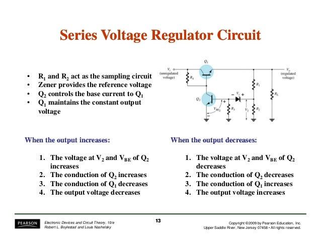 Circuit theory homework wk2