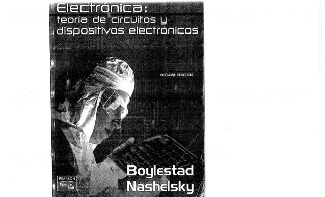 Dispositivos electronicos floyd