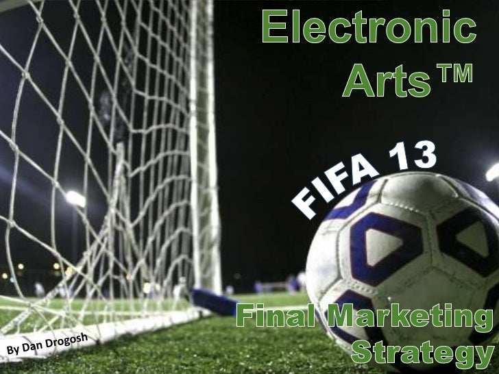 electronic arts strategy About electronic arts electronic arts (nasdaq:ea) is a global leader in digital interactive entertainment the company's game franchises are offered as both packaged goods products and online services delivered through internet-connected consoles, personal computers, mobile phones and tablets.