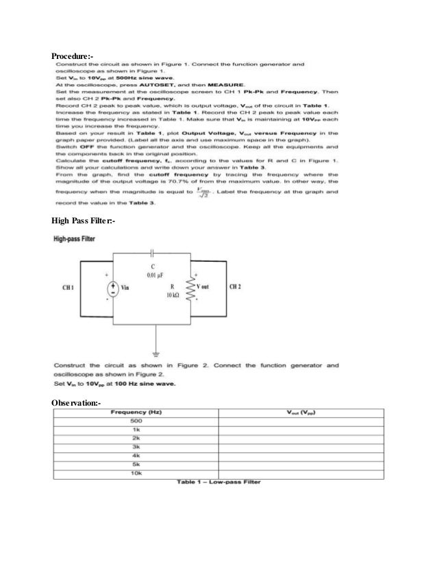 Software For Designing Circuits Electronicslab