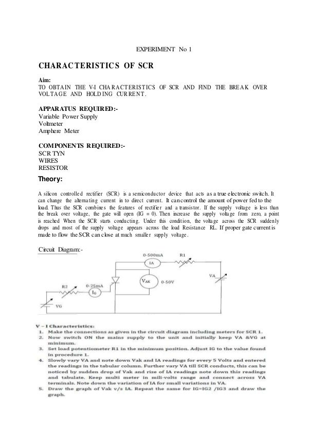 electronic circuit design lab manual10 electronic software related lab; 3