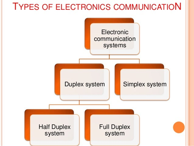 Huffman Trucking Telecommunication Protocols