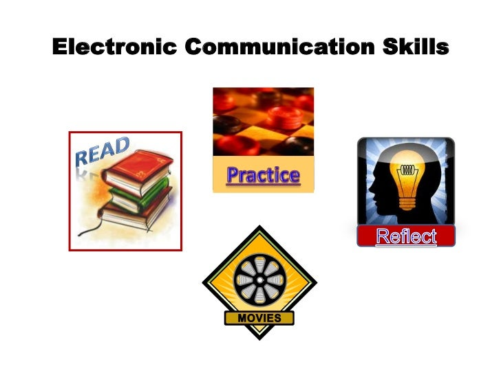 electronic communication Prospective students who searched for electronic communications engineering found the following information and resources relevant and helpful.