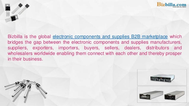 worldwide electronic component industry in top North america north america worldwide worldwide  interiors, electronic components  top 150 oem parts suppliers to north america – ranked on oem sales to north.