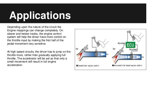 14: Engine Ecu Block Diagram At Shintaries.co