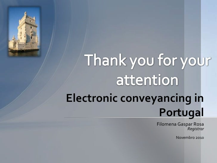 electronic conveyancing Electronic conveyancing national law – client authorisation form australian registrars national electronic conveyancing council 14 february 2013.