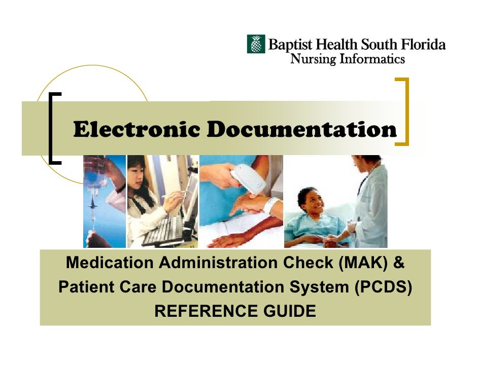electronic nursing documentation as a strategy Appendix a provides strategies for nursing professionals— including nurses,  resources on electronic documentation  colleg urse ntari practice standard .