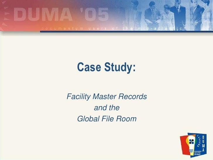 Global Management Case Study: Elektrobit