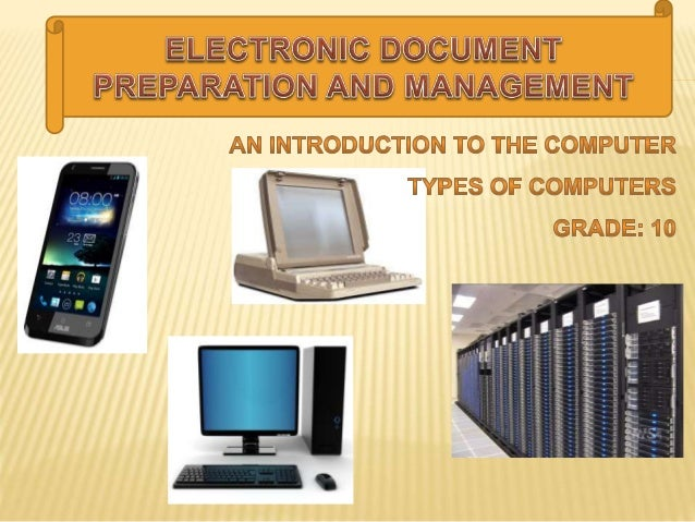 electronic document preparation and management essay Electronic document preparation & management for csec examinations by howard campbell olivene bogle-graham at abebookscouk - isbn 10: 0230429122 - isbn 13: 9780230429123 - macmillan caribbean (wwwmacmillan-caribbeancom) - 2012.