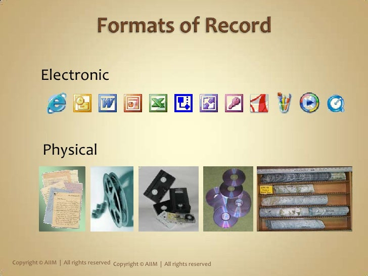 January 12, 2009<br />President Obama announces digital health records<br />Compliance required by 2014<br />August 19, 20...