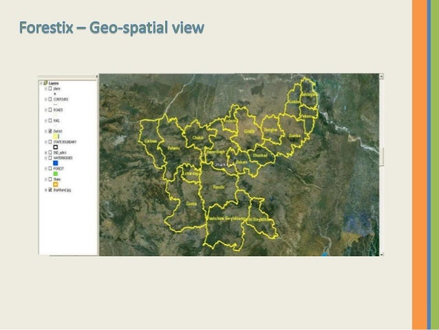 Geographic Information Systems for Transportation (GIS-T)