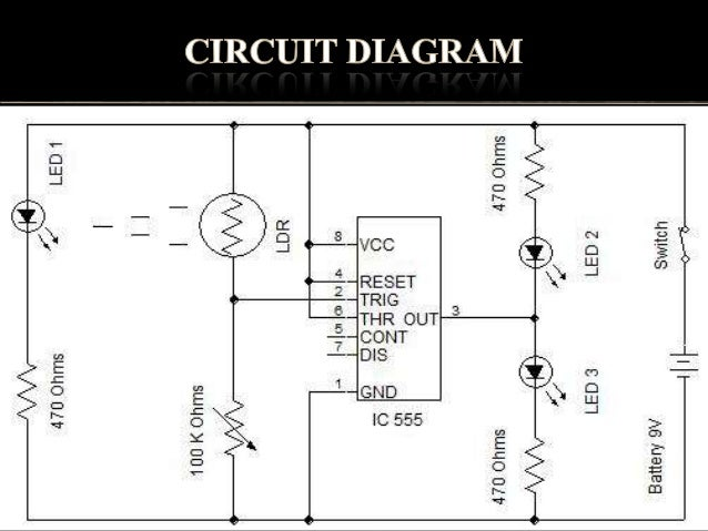 electronic letter box 4 638?cb=1408768194 electronic letter box Simple LED Circuits at mifinder.co