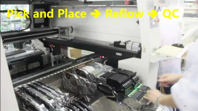 Electronic manufacturing v3 0 - Fab Academy 2016